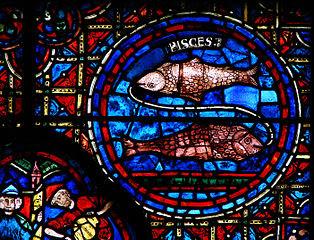 http://upload.wikimedia.org/wikipedia/commons/thumb/4/41/Vitrail_Chartres_Zodiaque_210209_03.jpg/314px-Vitrail_Chartres_Zodiaque_210209_03.jpg