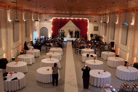 Ceremony reception same room idea   Wedding   Wedding