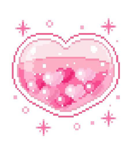 pin  hana  pixels pixel art vaporwave art