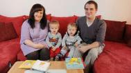 Falsches Urteil: Jugendamt nahm uns für 6 Monate die Kinder weg