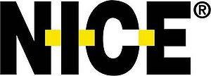 NICE Systems Ltd.