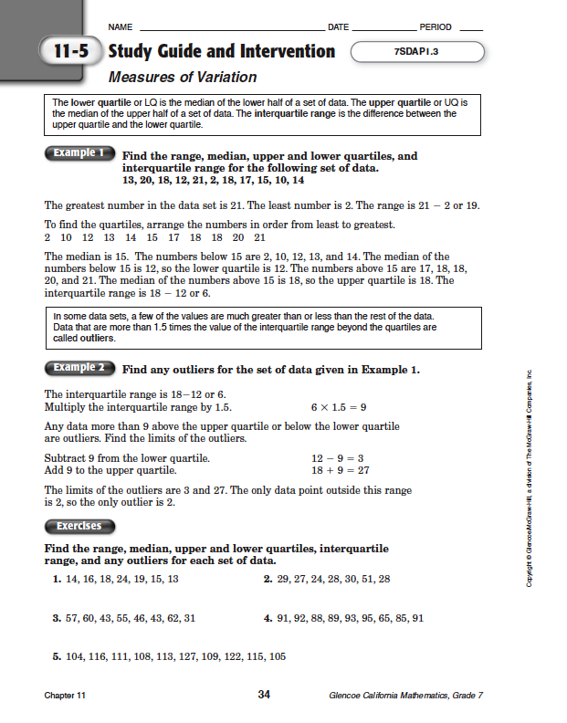 36 FREE CHAPTER 7 TEST FORM 2B GEOMETRY ANSWERS PDF ...