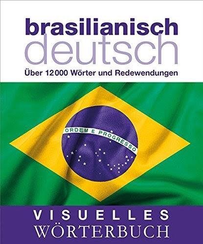 buch download kostenlos pdf  visuelles w u00f6rterbuch brasilianisch