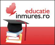 educatie.inmures.ro