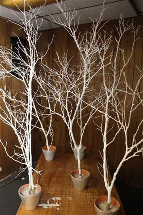 wedding reception trees   Future Wedding likes   Pinterest