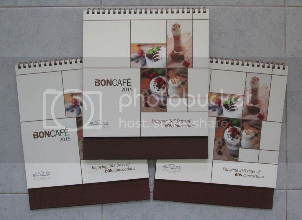 photo BonCafe2015Calcendar02.jpg
