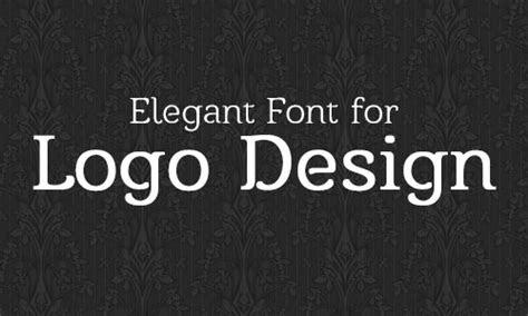 font keren  desain logo rakus share
