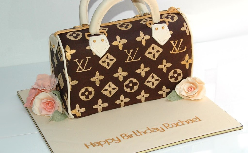 wedding cake bags perth wa sugarbloom cupcakes perth wa louis vuitton handbag cake 21784