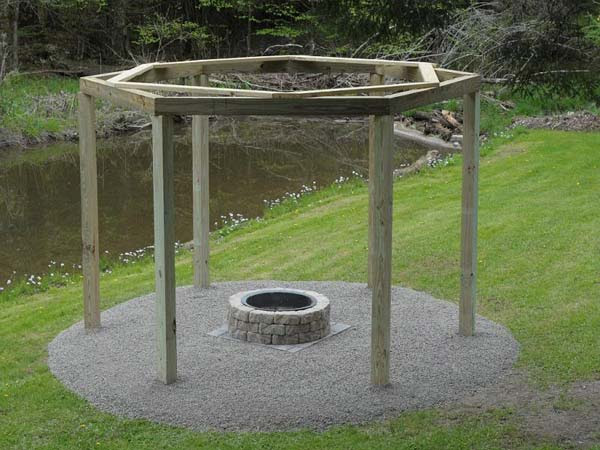 swing-around-a-firepit-5