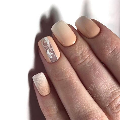 Nail Art #3964   Best Nail Art Designs Gallery