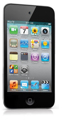 iPod Repairs \u2013 Cranham Computer Centre