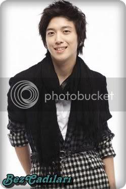 Jung_Yong_Hwa
