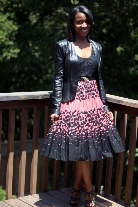 photo simply_chic_dressy_dress3.jpg