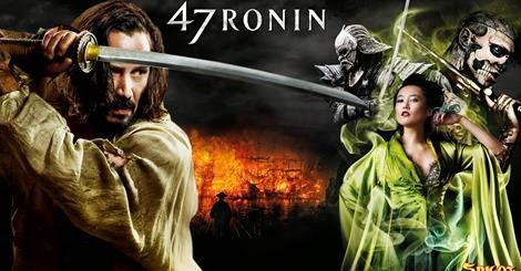 47 ronin full movie in hindi dubbed 480p