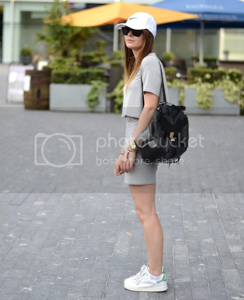 itslilylocket_nike_stan_smith_adidas_5