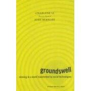 Groundswell de Charlene Li et Josh Bernof