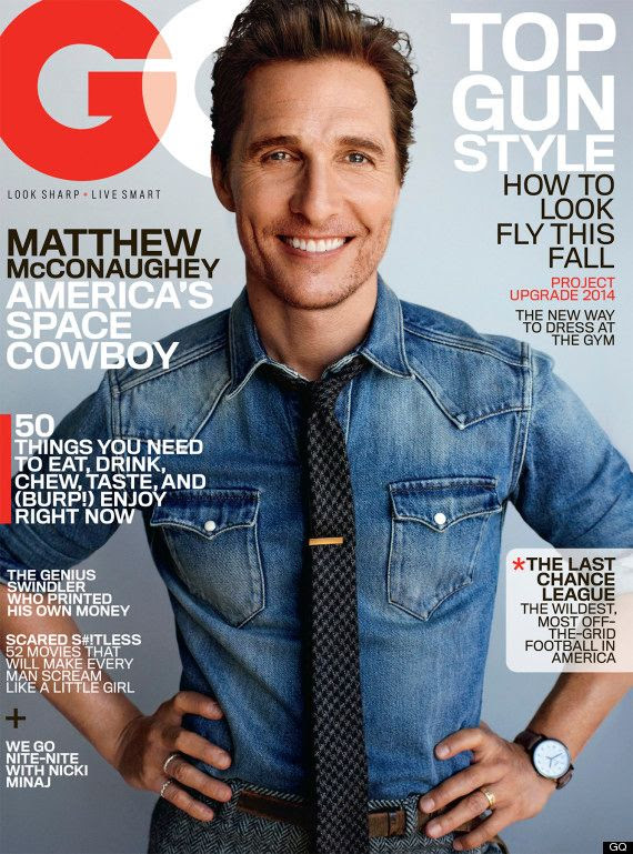 Matthew McConaughey : GQ (November 2014) photo o-MATTHEW-MCCONAUGHEY-570.jpg