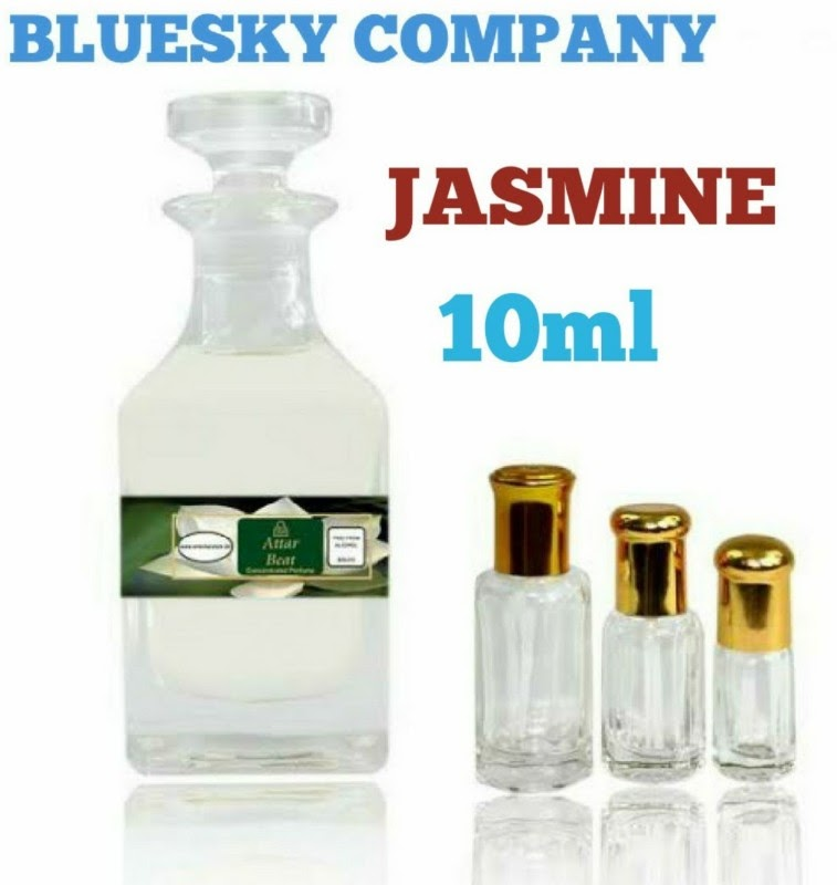 Blue Sky Attar Fragrances Best Sellers in India