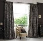 Living room curtains ideas with cheap rugs for