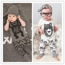 Moda bebê - roupinhas barata