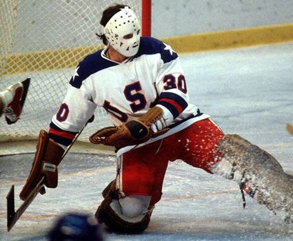 Jim Craig USA photo JimCraig.jpg