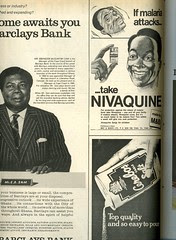nivaquine