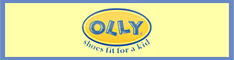 Shop Olly Shoes
