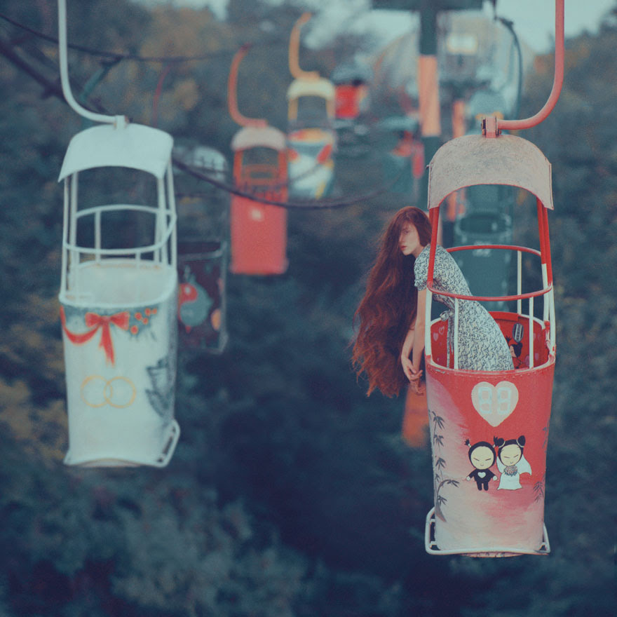 surreal-photography-oleg-oprisco-9