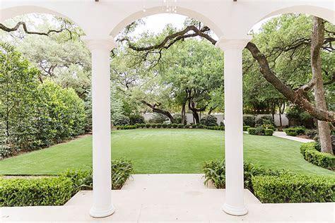 Gallery   Small Garden Wedding Venue in San Antonio