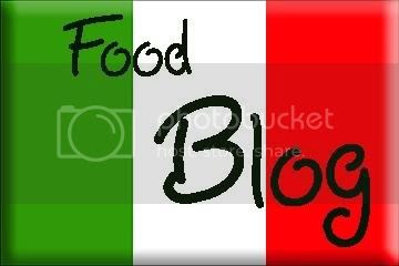 FoodBlogIT