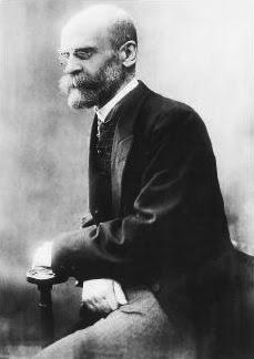 File:Emile Durkheim.jpg