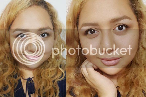 photo top-beauty-blogger-manila-philippines-lovingsunshine-kumiko-Loreal-pinks-3_zpsuyzxvudd.jpg