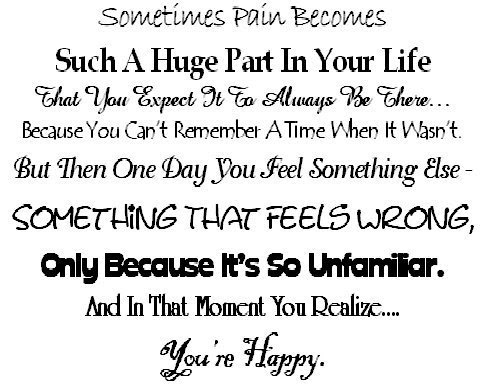 Oth One Tree Hill Quotes Photo 5500922 Fanpop