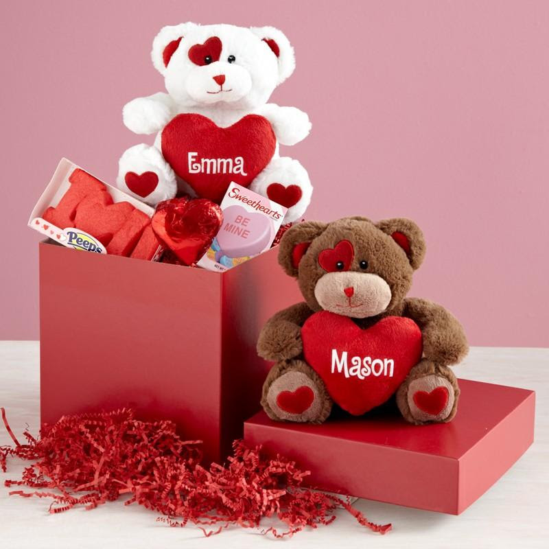valentines-day-gifts (9)