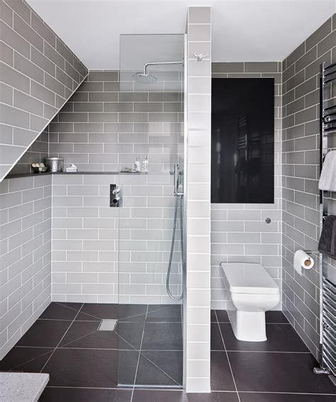 grey bathroom ideas grey bathroom ideas  pale greys