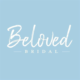 Eva's Bridal Boutique & Alterations   Home   Facebook