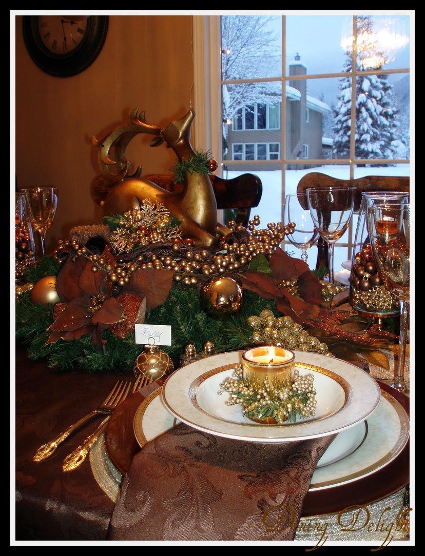 Dining delight sunday favorites arrogant reindeer