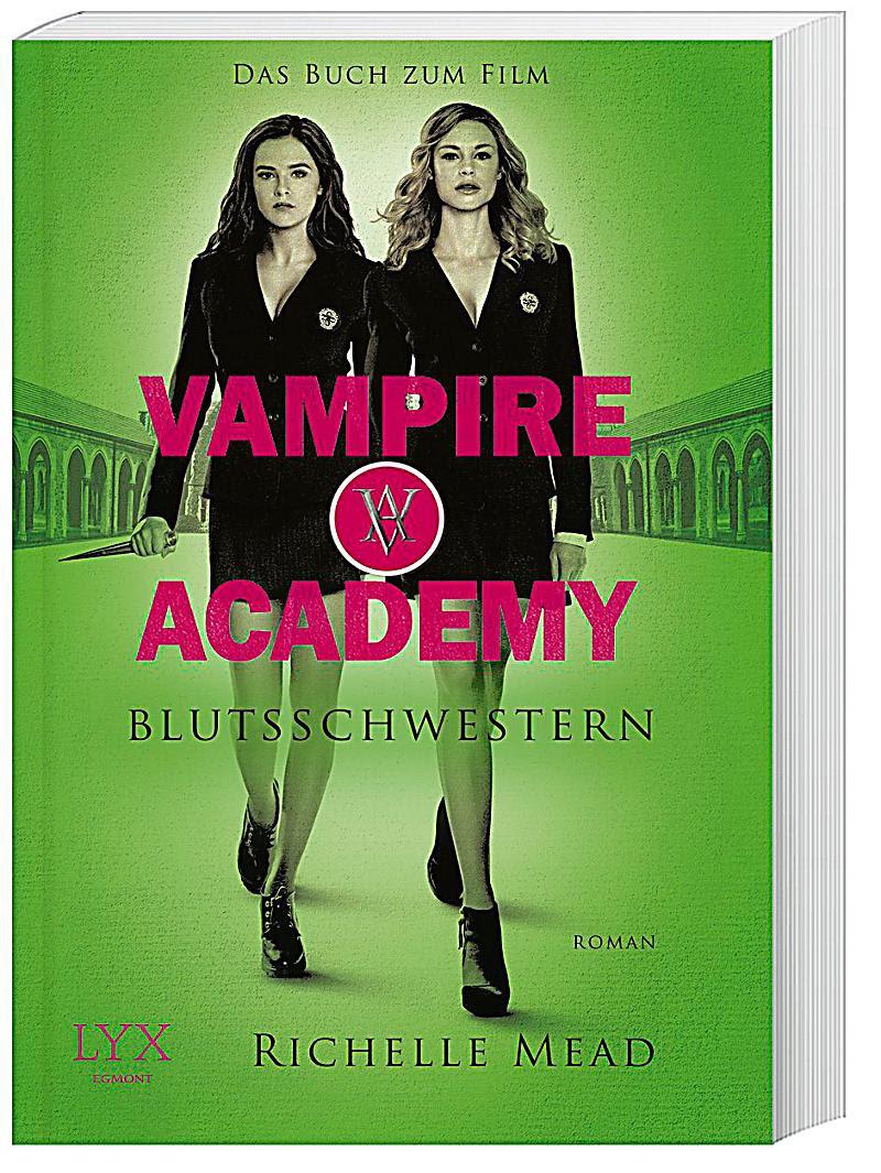 http://i1.weltbild.de/asset/vgw/vampire-academy-blutsschwestern-084468422.jpg
