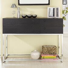 Modern Console Tables | AllModern - Contemporary Console & Coffee ...
