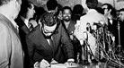 O último português ministro de Angola