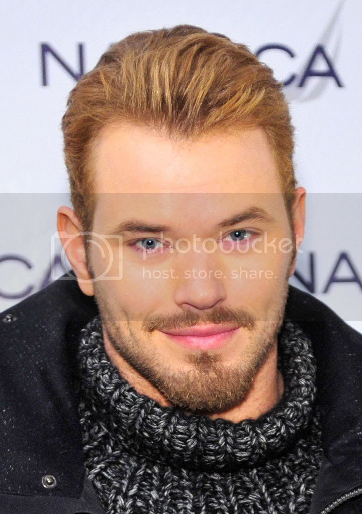 photo KellanLutz_zpsa3974203.jpg