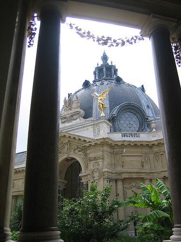 IMG_8320 - Petit Palais, Paris