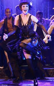 Catherine Zeta Jones set to play Egyptian queen Cleopatra