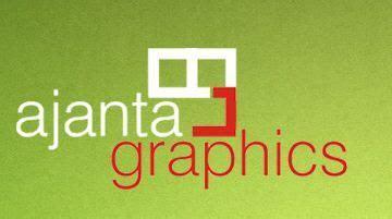 Ajanta Graphics in Sector 17 C , Chandigarh   LocalDiaries