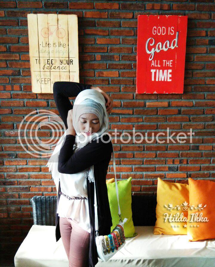 photo OOTDhijabers-outfit-warna-coklat 5_zpsehy8ipj4.jpg