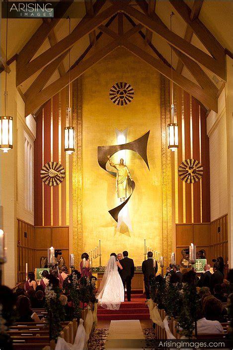 Wedding Chapels In Michigan Macomb County