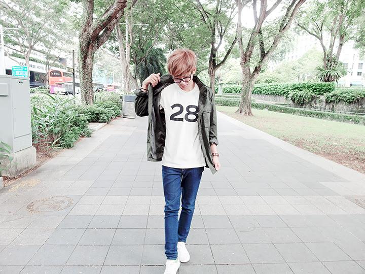 typicalben 28 tee with jacket 4