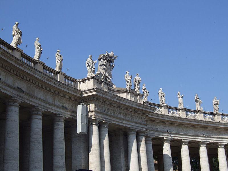 File:Rome basilica st peter 002.JPG