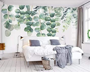 Best Of Bedroom Room Decoration With Plants Photos
