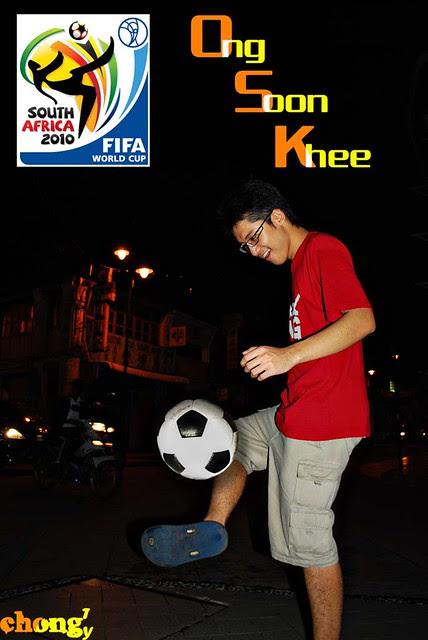 19/05/2010 osk_soccer